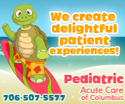 Pediatric Acute Care