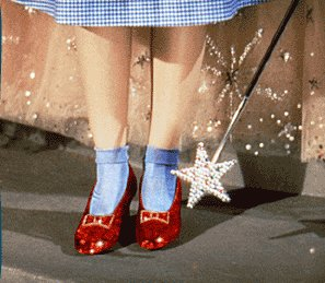 """Auditions & Performances for """"The Wizard of Oz"""" at Kelley Hill Rec Center, Ft. Benning"""