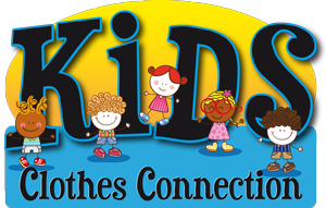 Kids Clothes Connection – Spring 2020