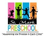 st mark preschool