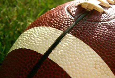 Registration for Smith Station Youth Football and Cheer