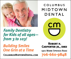 Columbus  Midtown Dental