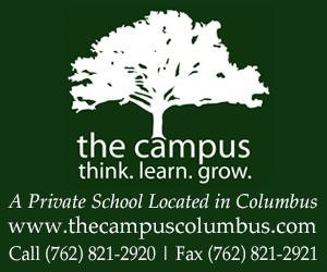 The Campus at Columbus