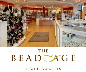 The Bead Cage