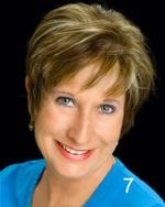 Monica Cobis