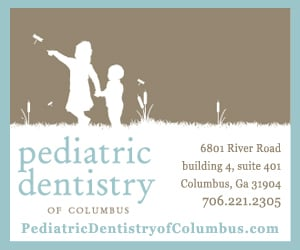 Pediatric Dentisty of Columbus