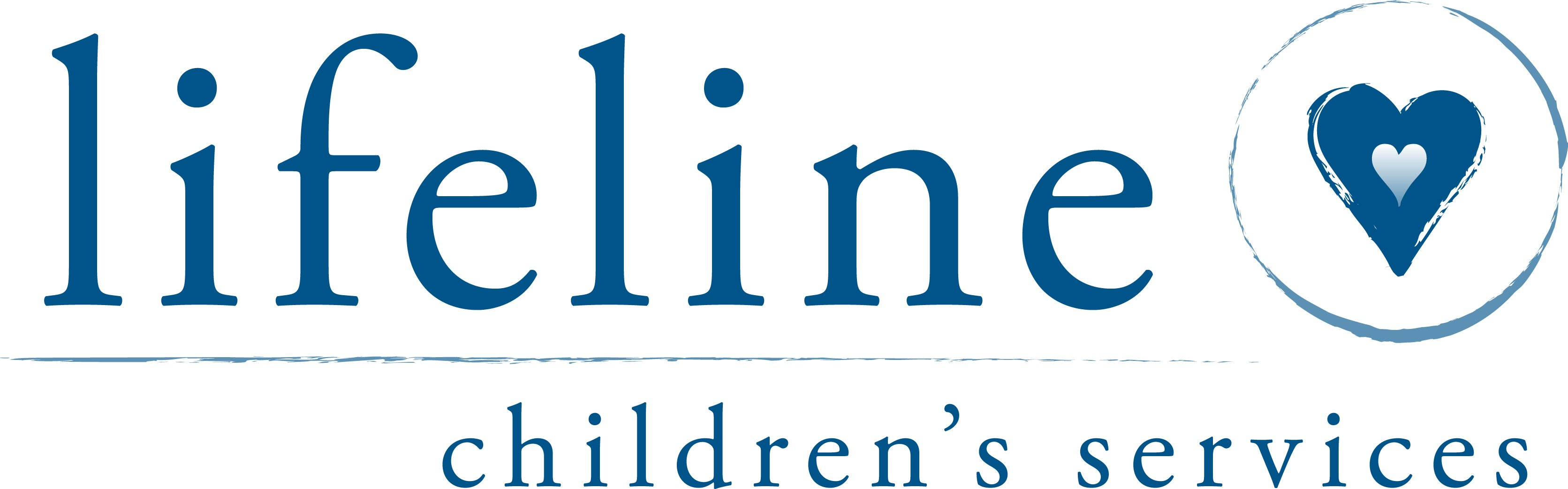 Lifeline Children's Services Fundraising Banquet