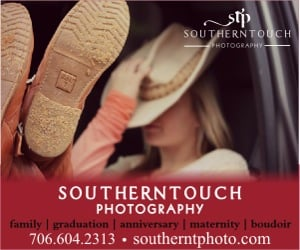 Southern Touch Photography