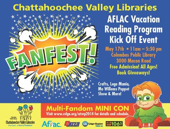 Library_Fanfest_2014