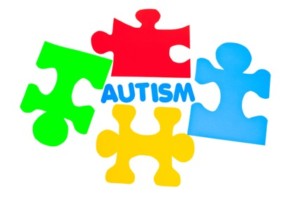 Parents of Children with Autism