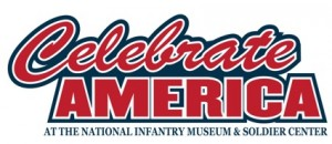 Memorial Day Weekend at the National Infantry Museum @ National Infantry Museum