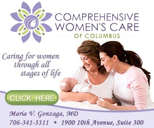 Comprehensive Women\