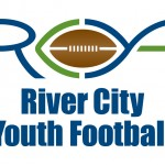 River City Football logo