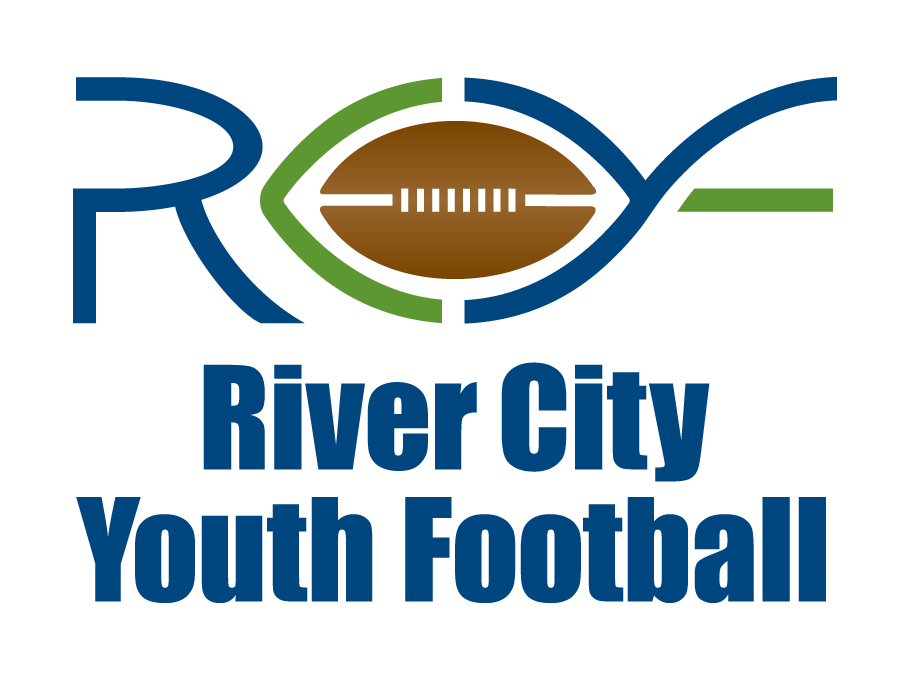 River City Youth Football & Cheerleading Sign-Up