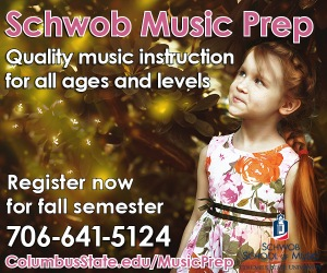 Schwob 2014 Fall Registration