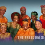FreedomSingers