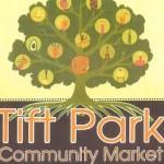 TiftPark