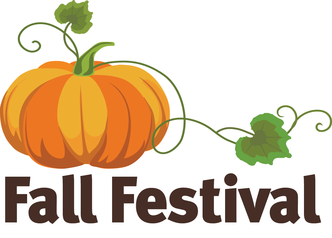 Fall Festival at St. Mark UMC