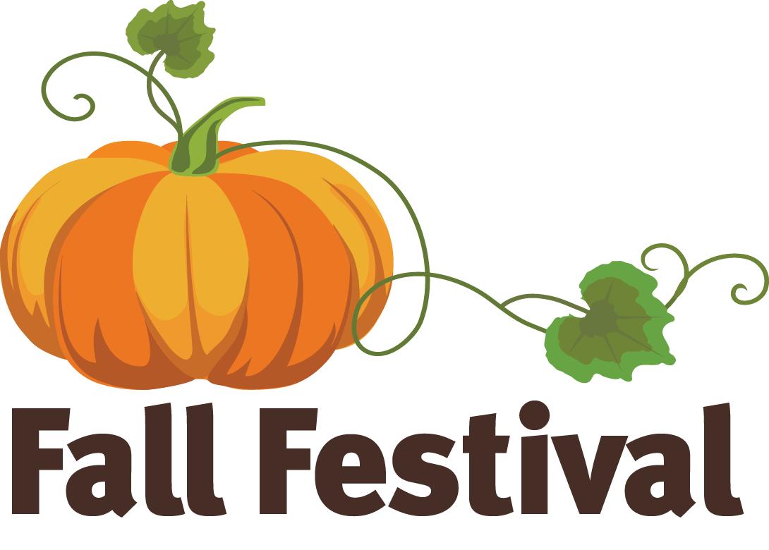 Fall Festival at St. Mark UMC