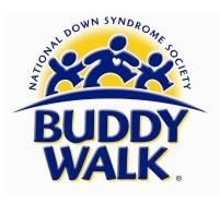 CVDSA's Buddy Walk