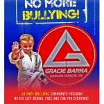 no bullying workshop-550