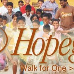 walkfor1website1