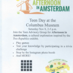 AIA-Flyer