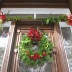 Christmas-Wreath1-280x170