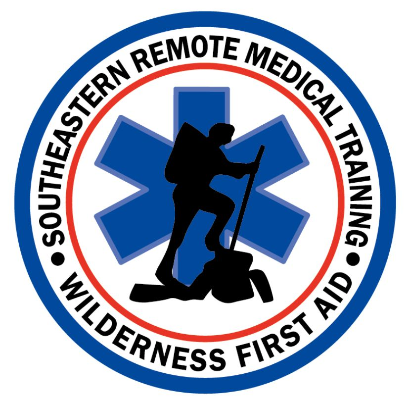 Basic Wilderness First Aid Certification Muscogee Moms Local