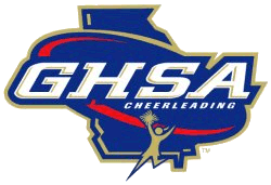 2014 GHSA Cheerleading State Championships
