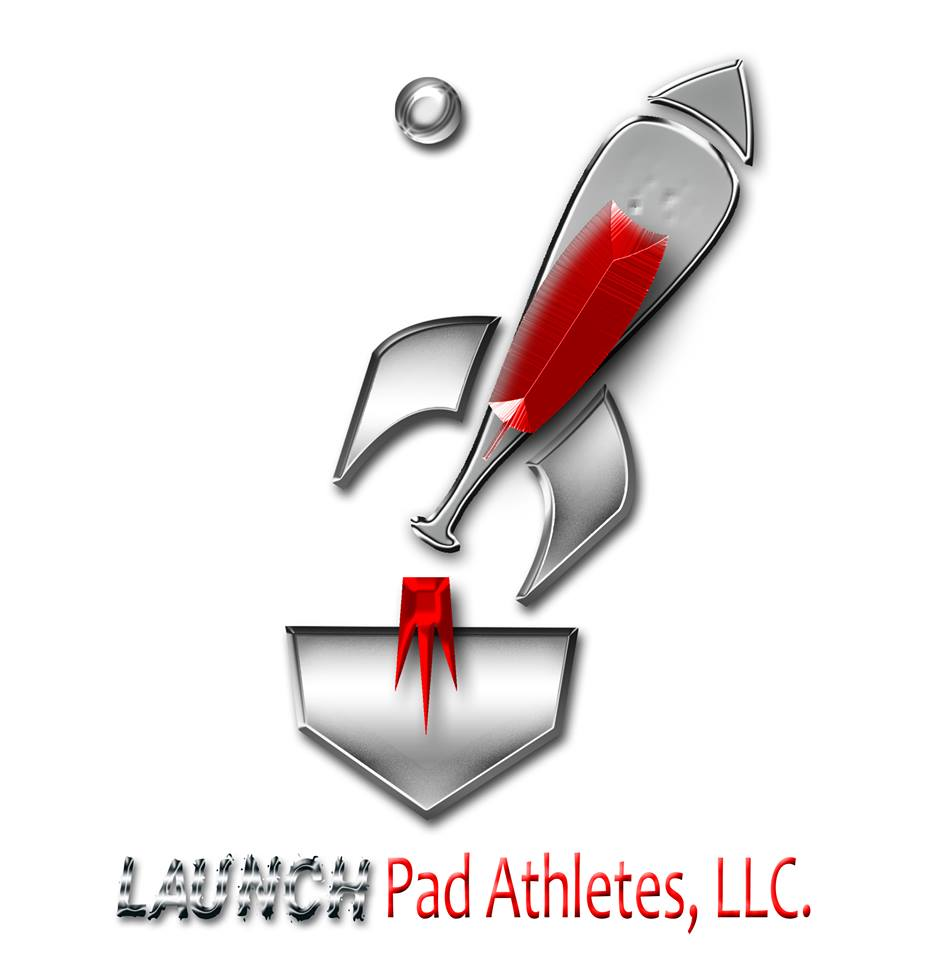 "Launch Pad Athletes ""Baseball"" Pitchers/Catchers Indoor Camp"