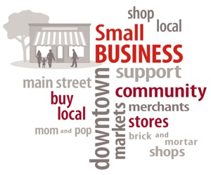 Shop Local: MMoms Past and Present Advertisers