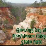 GeologyDay