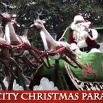 bi city christmas parade