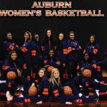 AuburnbballWomen