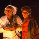 movie back to the future