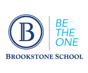 Brookstone School Ad300x250