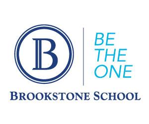 Brookstone School Ad300x250