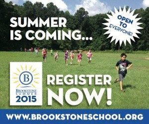 Brookstone Summer Camps