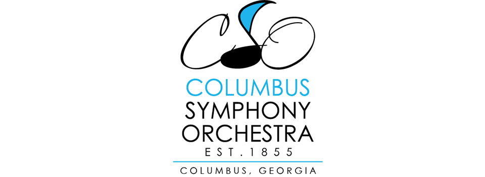 CSO Concert: Music City Hit Makers At The Rivercenter