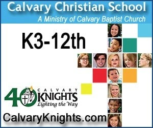 Calvary-Aug-Sept15