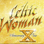 Celtic-Women