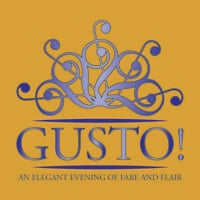 GUSTO! 2015 Benefiting the Schwob School of Music