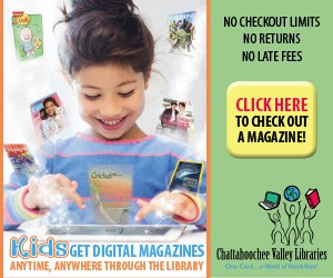 Library_MUSCOGEE MOMS_ZINIO Ad.indd