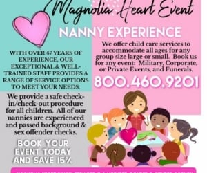Magnolia Nannies June18- 486×486