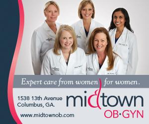 Midtown OB 300 x 250