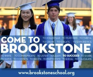 Brookstone School