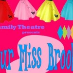 Our-miss-brooks-cropped