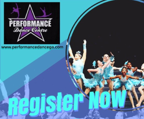 PDC Fall Registration- cropped
