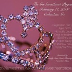 Pageant-Online-Flyer